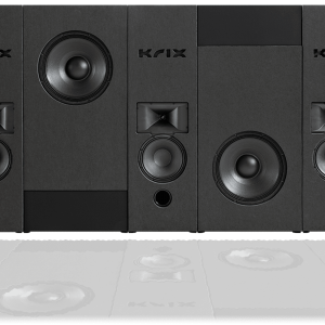 Krix MX-20