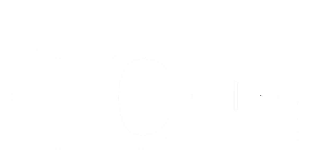 CDA Pro AV