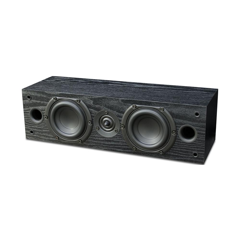 Krix Sonix Mk3